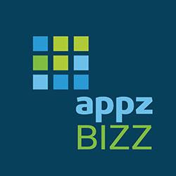 appzbizz.com logo