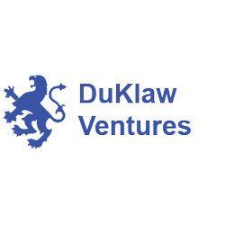 DuKlaw Ventures logo