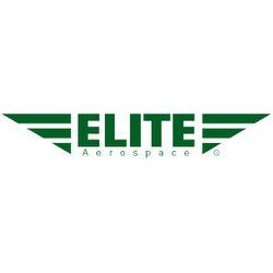 Elite Aerospace logo