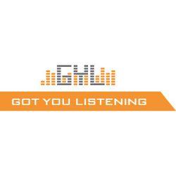 Got You Listening logo