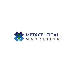 Metaceuticals Marketing logo