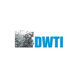 DWTI logo