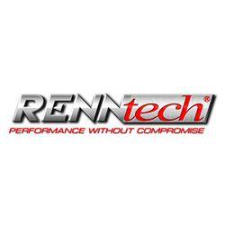 RENNtech logo