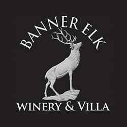 Banner Elk Winery&Villa logo