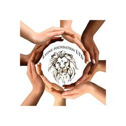 Lyone Foundation logo