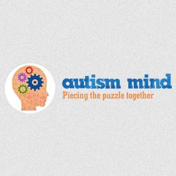 Autism Mind logo