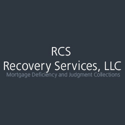 RCS Recovery Services logo