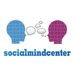 Social Mind Center logo