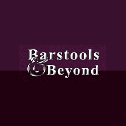 Barstools & Beyond logo