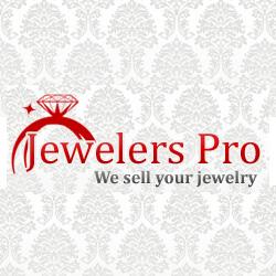 Jewelers Pro logo
