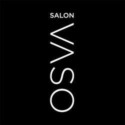 Salon Vaso logo