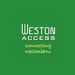 Weston Access logo