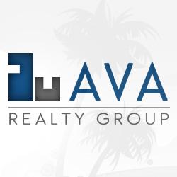 Ava Realty Group logo