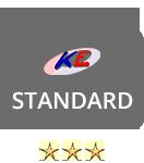 keStandard