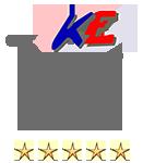 keShop