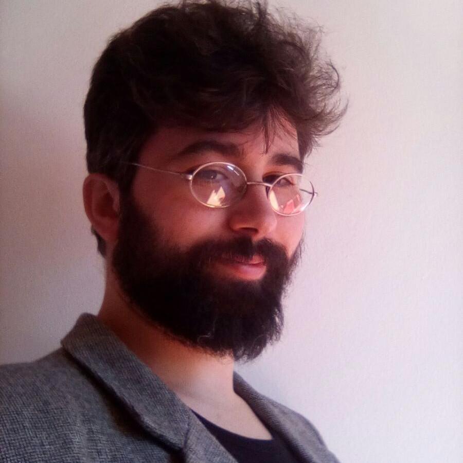 Adrian Murzac