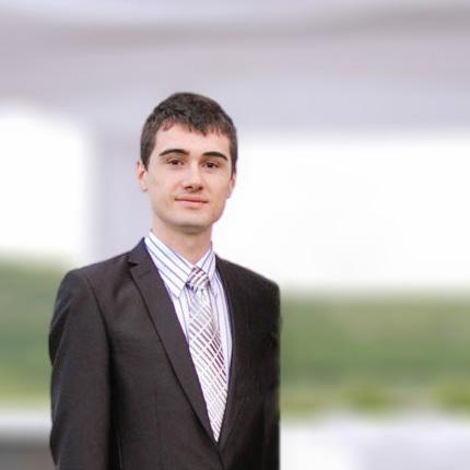 Daniel Malinchi