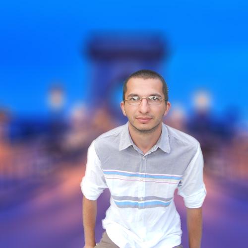 Mihai Purel