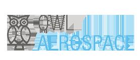 Logo Owl Aerospace
