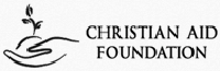 Christian Aid Foundation