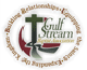 Gulf Stream Baptist Association (GSBA)