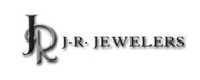 J.R. Jewelers