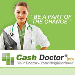 CashDoctor.com