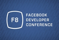 F8 - Facebook   developer conference