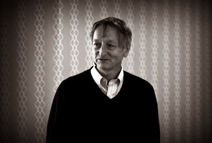 Geoffrey Hinton - Google Distinguished Researcher and   Distinguished Professor at the University of Toronto; winner of the David E. Rumelhart Prize: Fellow of the Royal Society