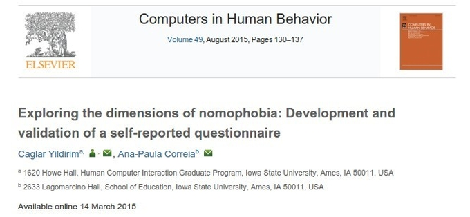 Caption from http://www.sciencedirect.com/ showing the recent paper on nomopho